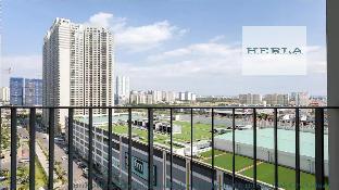 %name Herla Masteri Thao Dien   Luxury Apartment 4 Ho Chi Minh City