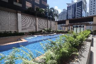 picture 1 of McKinley Park Residences +NETFLIX 25M WiFi (B02)