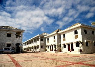 picture 1 of Villas Buenavista