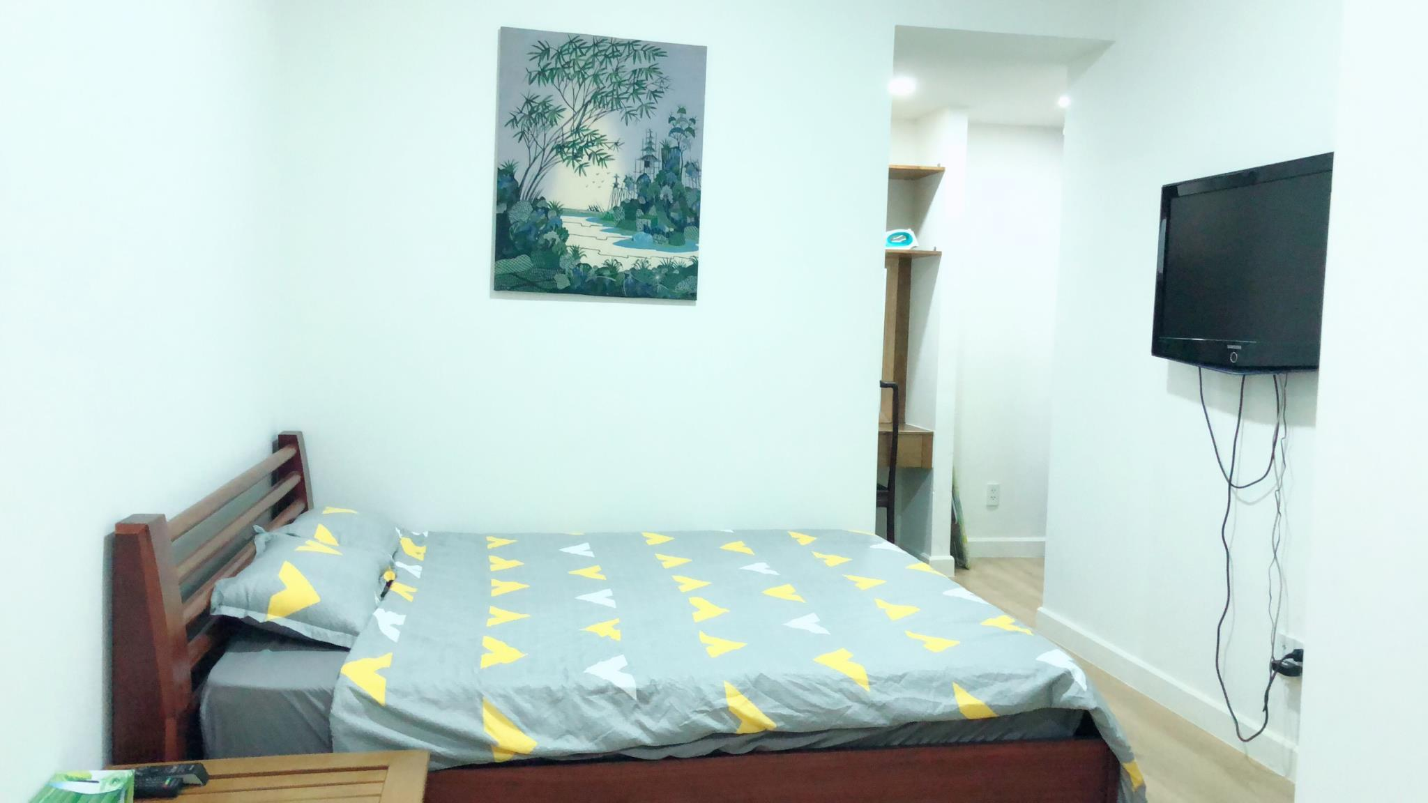 Modern Traditional Style 2BR ** Free Pool And Gym