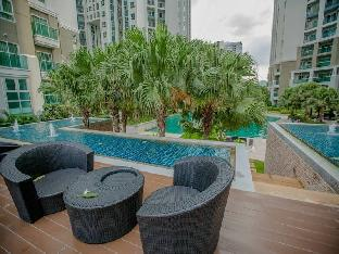 %name TRIPLE DANCE 3 BR / 21 FL./ WIFI/ BIG POOL/ SUBWAY กรุงเทพ