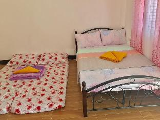 picture 4 of Vangie's Homestay