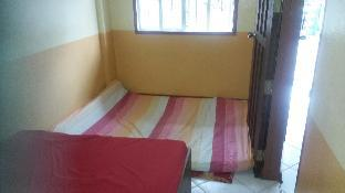 picture 5 of Backpackers' Hideout