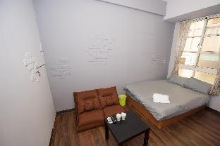 Simple Double room -Fengjia  Taichung
