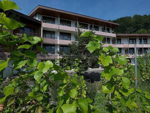 Hotel Aesch