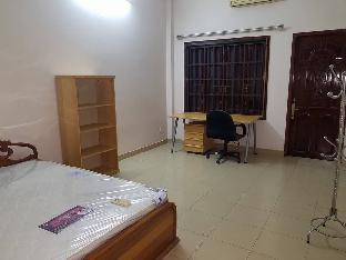 %name Nice and spacious room in a big nice house  Ho Chi Minh City