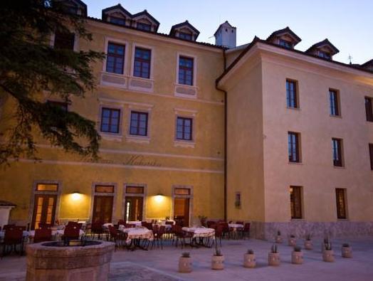 Hotel Kukuriku