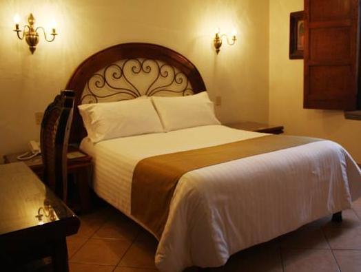 Hotel Layseca