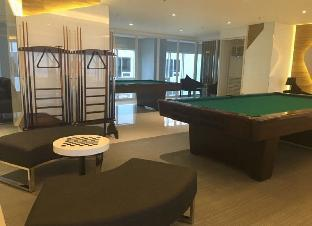 picture 4 of Green Residences Payless 1 Bedroom in Metro Manila