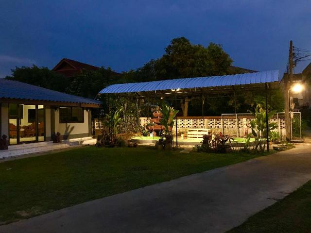 Winter House Chiang Rai – Winter House Chiang Rai