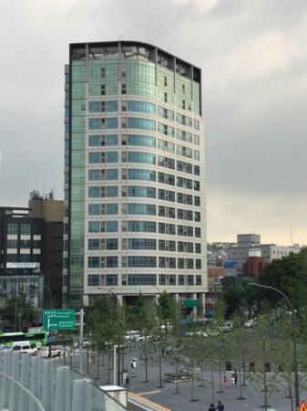 Dandelion House 5 Seoul