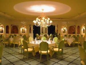 Regency Hotel and Spa
