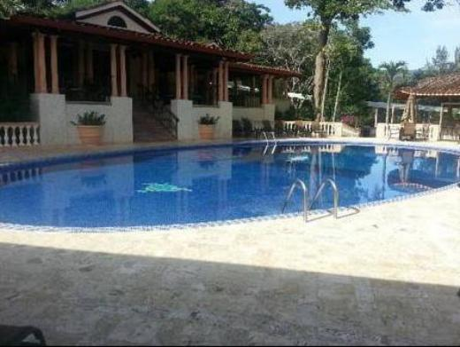 Hotel Ringle Resort