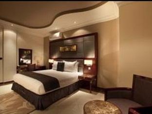 Intour Hotel Hamra
