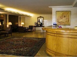 拿破崙酒店
