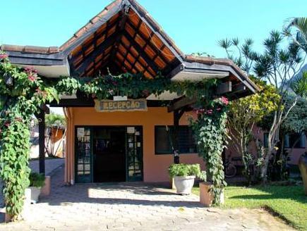 CaraSol Hotel