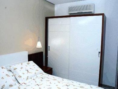 Hotel Linhatur