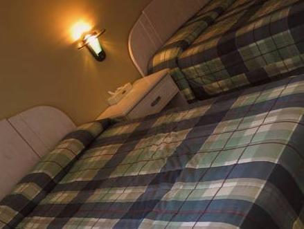 Hotel Resto Bar Le Journel