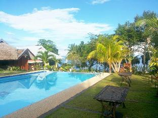 picture 1 of Panglao Kalikasan Dive Resort
