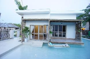 %name Pranburi Hideaway House หัวหิน/ชะอำ