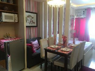 picture 1 of Cozy PInk Interior near SM City Cebu