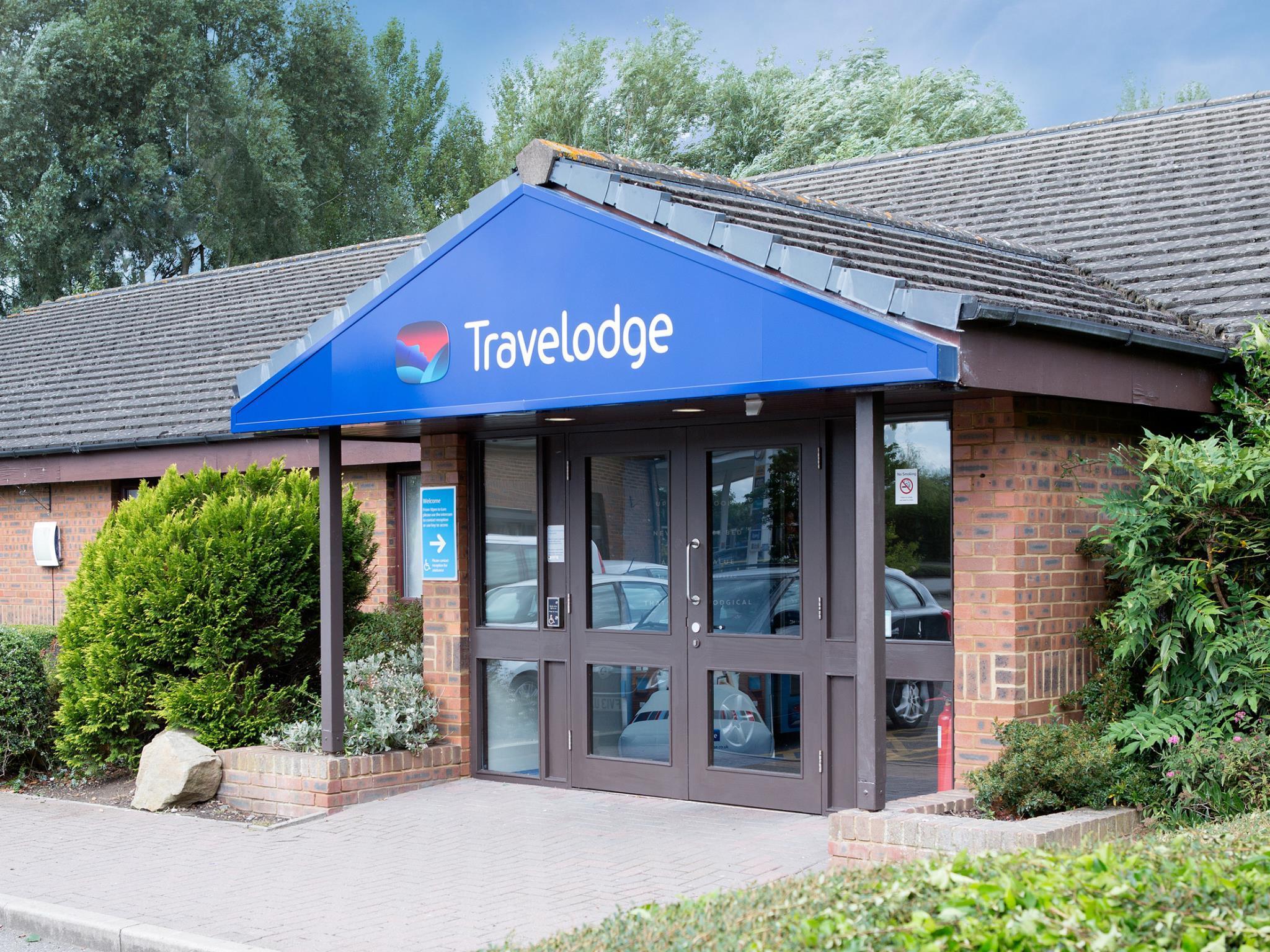 Travelodge Thame