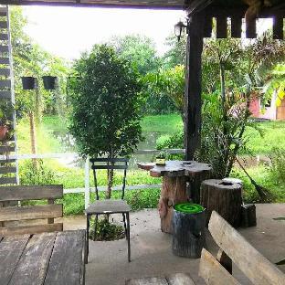 %name Baan Plaitawan Farms Buriram 2 บุรีรัมย์