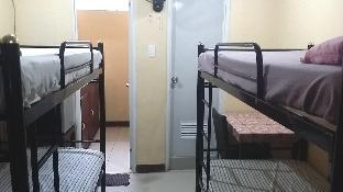picture 1 of Guesthouse Room for 5 persons, near Mactan Airport