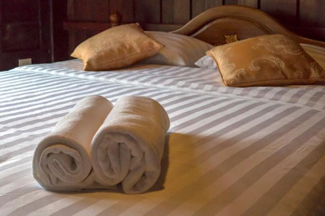Coco Hut Homestay#2 Comfy Bedroom, Shared Bathroom – Coco Hut Homestay#2 Comfy Bedroom, Shared Bathroom