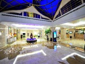 Fuzhou Suofeisi Pingshan Hotel