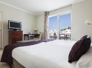 Hotel Exe Mitre