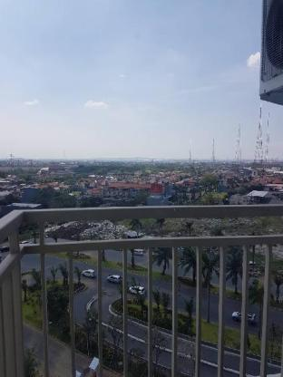 Apartement Supermal Mansion Tanglin Tower