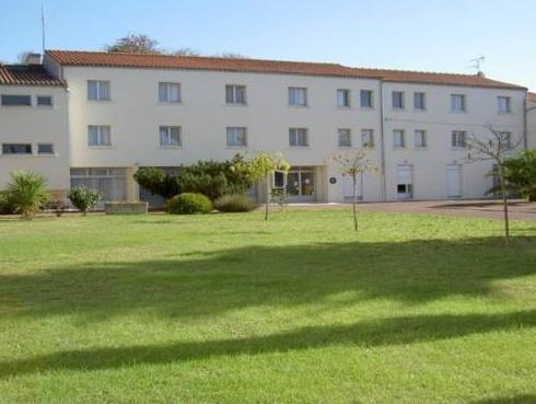 L'Echappee Hotel
