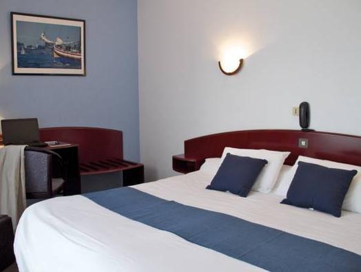 Hotel Le Ty Lann