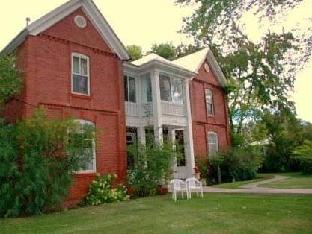 Valley House Inn Huntsville (UT)