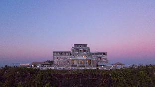 Le Bokor Palace