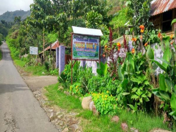 Villa Paerdoe I Standard 05 Lombok