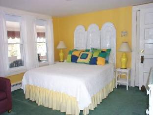vacation rent by owner Vacation Rental