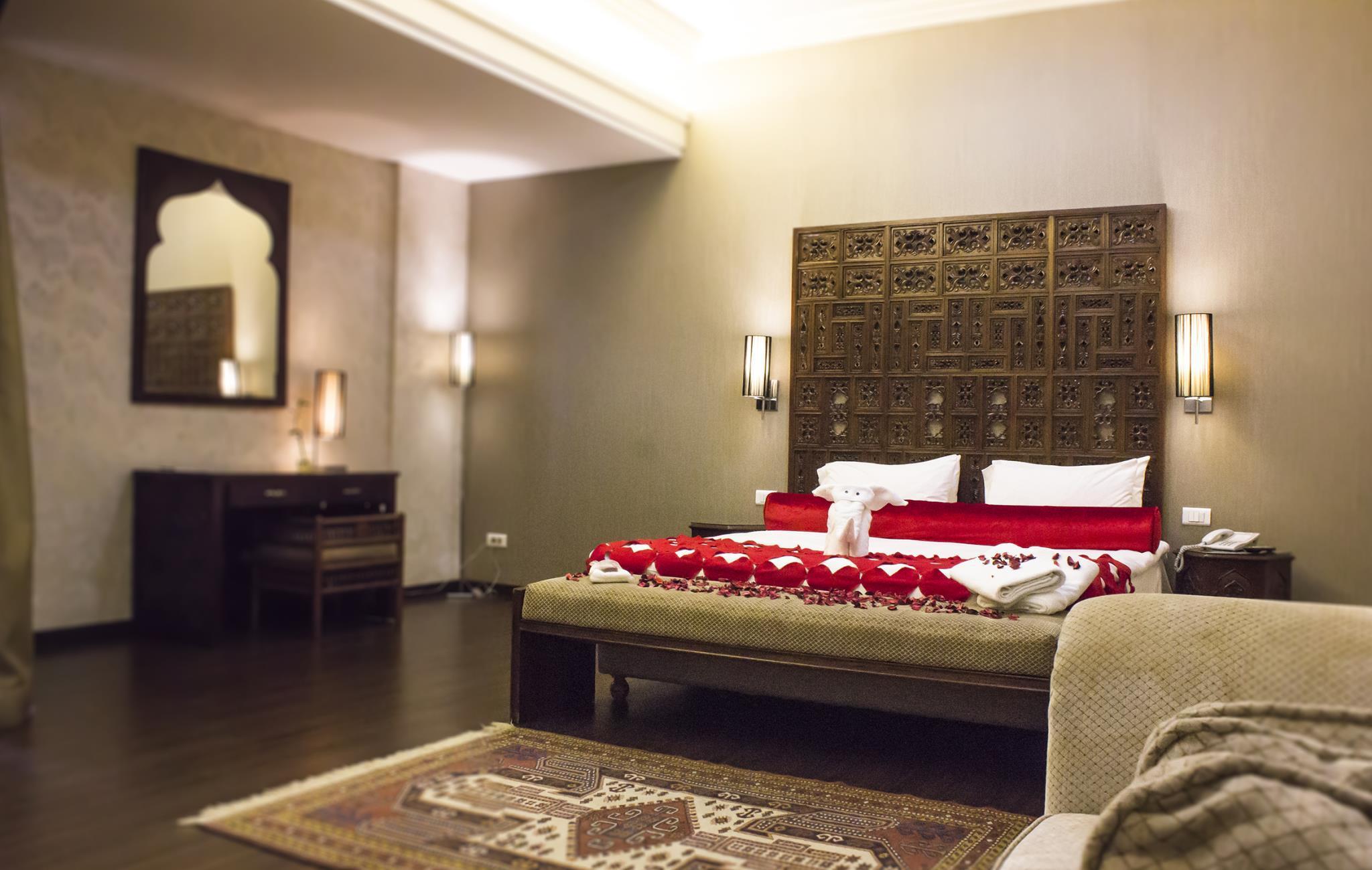 Chtaura Park Hotel Hotel