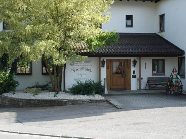 Landgasthof Hotel Proll