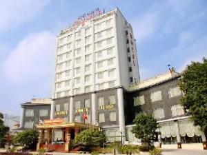 Bac Ninh Royal Hotel