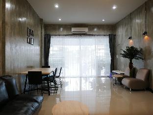Sbay Home 1 Sbay Home 1
