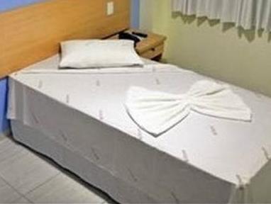 Hotel Ceolatto Palace   Aeroporto
