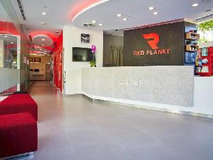 Red Planet Bangkok Asoke