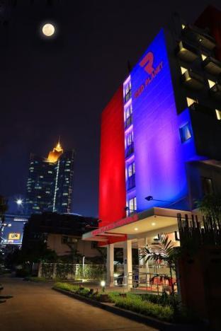 チューンホテル アソーク バンコク Tune Hotel Asoke Bangkok
