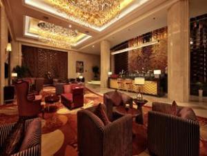 Obrao Hotel