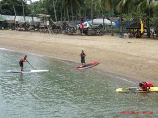 picture 4 of Estaca Bay Resort