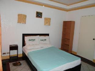 picture 5 of Estaca Bay Resort