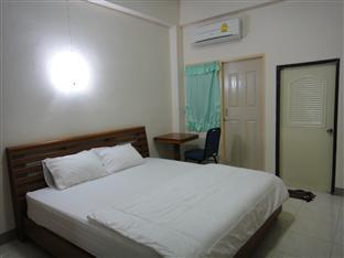 チパワン マンション Tippawan Mansion
