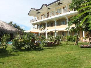 picture 5 of Vanilla Sky Dive Resort
